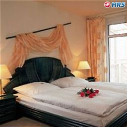 Suite Rothenburger Hof & City- Appartements