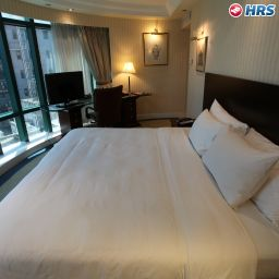 Room Hong Kong Eaton (former Eaton Smart)