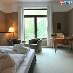 Room Privathotel Lindtner