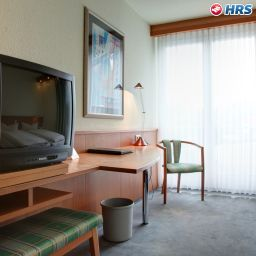 Chambre Altenburger Hof Businesshotel