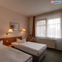 Room Kubrat An der Spree