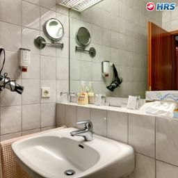 ApartInn Apartmenthotel