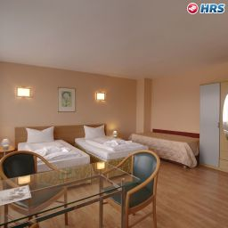 Room Sanader Pension