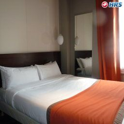 Room Le B Paris Boulogne