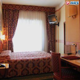 Room Mokinba Hotels King