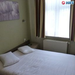Chambre BEST WESTERN New Hotel de Lives