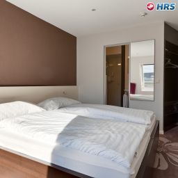 Chambre City Oberland Swiss Quality