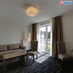 Suite Best Western Plus Baltic Hills Usedom