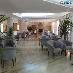 Hall Letoonia Club-Hotel