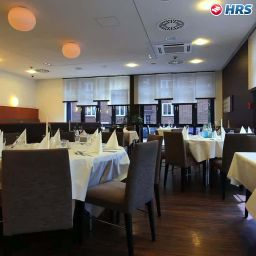 Restaurant NH Altona