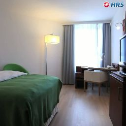 Room NH Altona