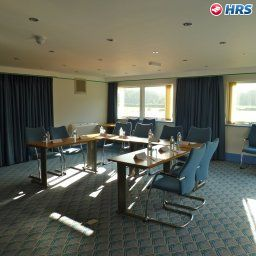 Conference room Langstone