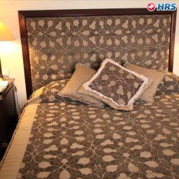 Chambre Eresin Crown Hotel Special Category