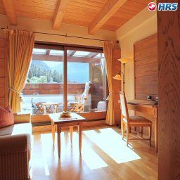 Camera Jerzner Hof: Wellnesshotel in Tirol