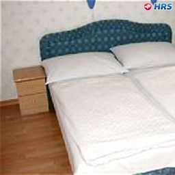 Chambre Arpi Pension