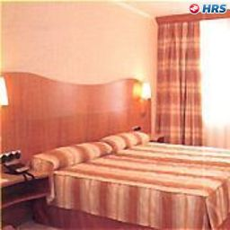 Room Aristol