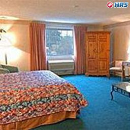 Camera Quality Inn & Suites Bremerton