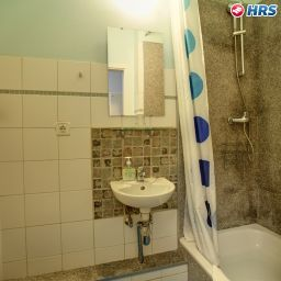Chambre 1A Apartment Pension-Guesthouse