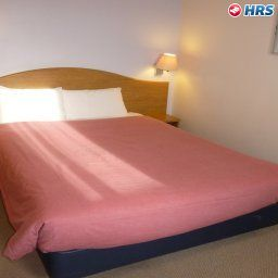 Room Days Inn Telford Iron Bridge Welcome Break Service Area