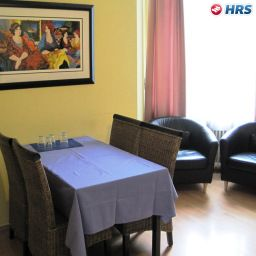 Family room Pension Astra
