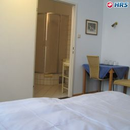 Room Pension Astra