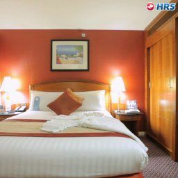 Habitación Business Arora Hotel Heathrow
