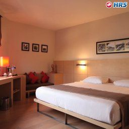 Room Eresin Taxim Premier
