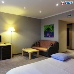 Junior suite NashOTEL