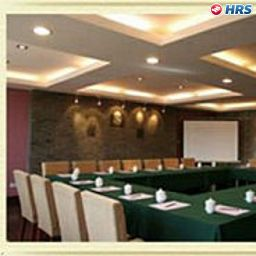 Conference room Scholars Inn Panmen