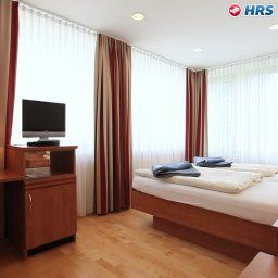 Room Haus Hansa Hotel Pension