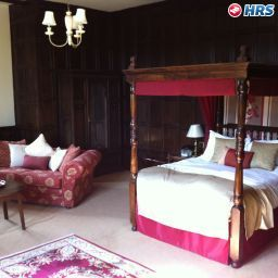 Suite Billesley Manor