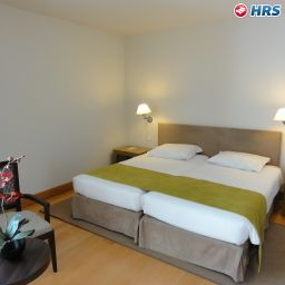 Номер Golden Residence (Sea View Rooms)