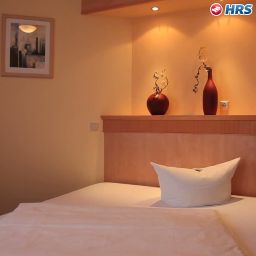 Room Christinenhof & Spa Sport- und Tagung