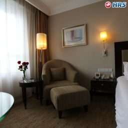 Room Marco Polo Wuhan