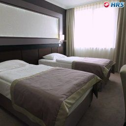 Chambre Ramada Resort Aquaworld