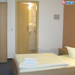Room Messe-Motel