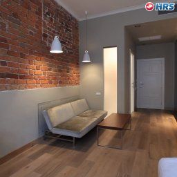 Bracka 6 Apartments