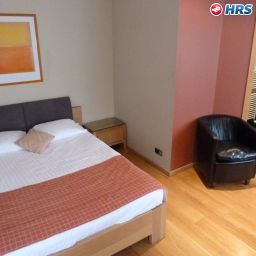 Room Wellness Apart Hotel