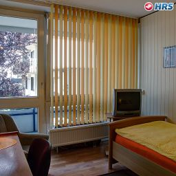 Номер Hages Hotel-Pension