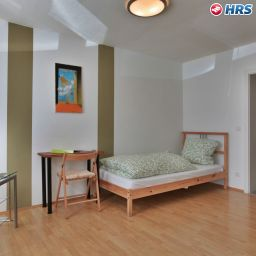 Chambre Koeln-Appartments Zollstock