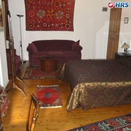 Suite Atelya Art Hotel