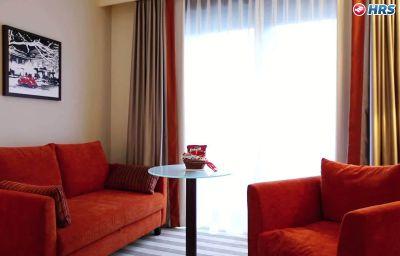 Best_Western_Parkhotel_Wittekindshof-Dortmund-Room-9-53.jpg