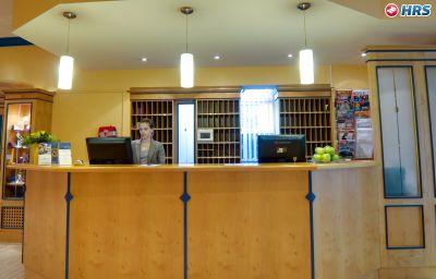 Amber-Leonberg-Hotelhalle-4-127.jpg
