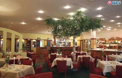Amber-Leonberg-Restaurant-7-127.jpg
