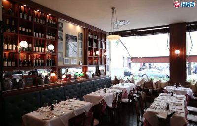 Kempinski_Bristol-Berlin-Restaurant-9-393.jpg