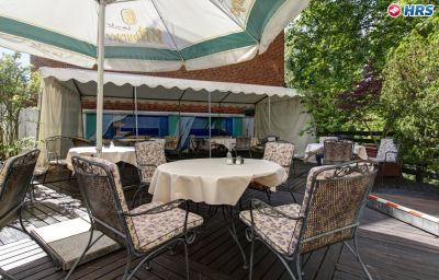 Wyndham_Garden_ex_Grand_City_Berlin-Hamburg-Terrace-1-414.jpg