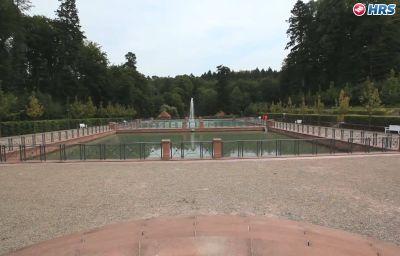 Fasanerie_Landschloss-Zweibruecken-Aussenansicht-6-2905.jpg