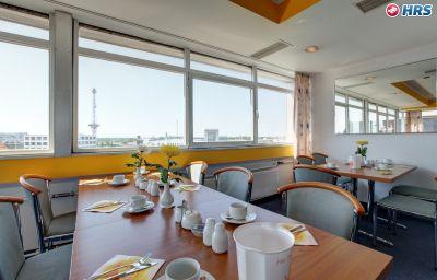 Concorde_Hotel_am_Studio-Berlin-Breakfast_room-3-3185.jpg