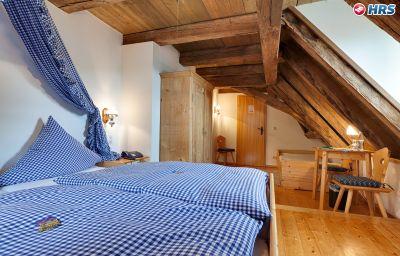 Room Zum Falken