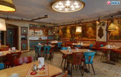 Zum_Hechten_Altstadt-Hotel-Fuessen-Breakfast_room-1-16769.jpg